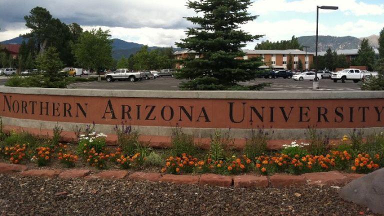 Újabb lövöldözés egy amerikai egyetemen