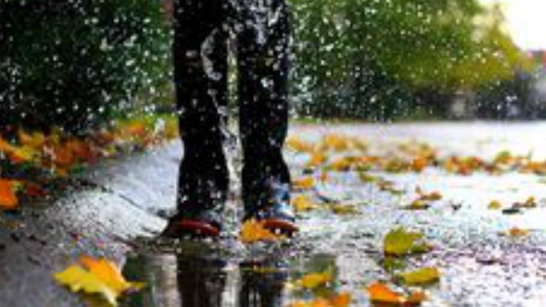 Esernyőket elő: jelentős mennyiségű csapadékra figyelmeztet a meteorológiai szolgálat