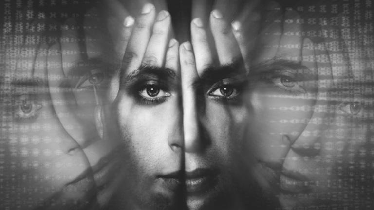 Magyar találmány gyógyítja a skizofréniát