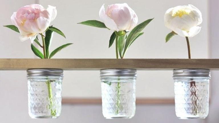 40+1 tipp a befőttesüvegek újrahasznosítására