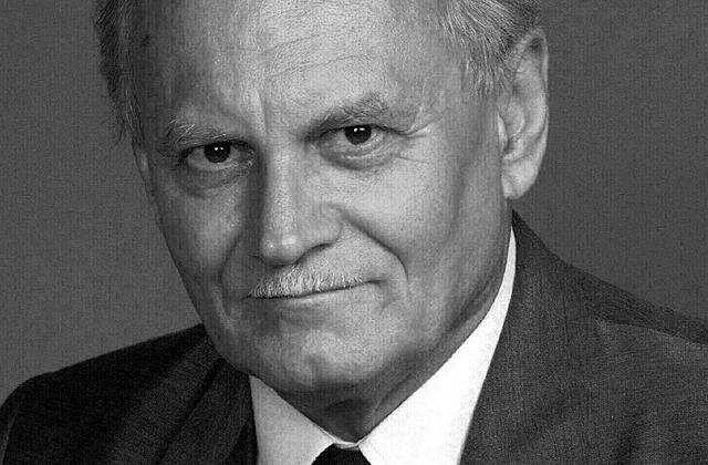 November 6-án lesz Göncz Árpád temetése