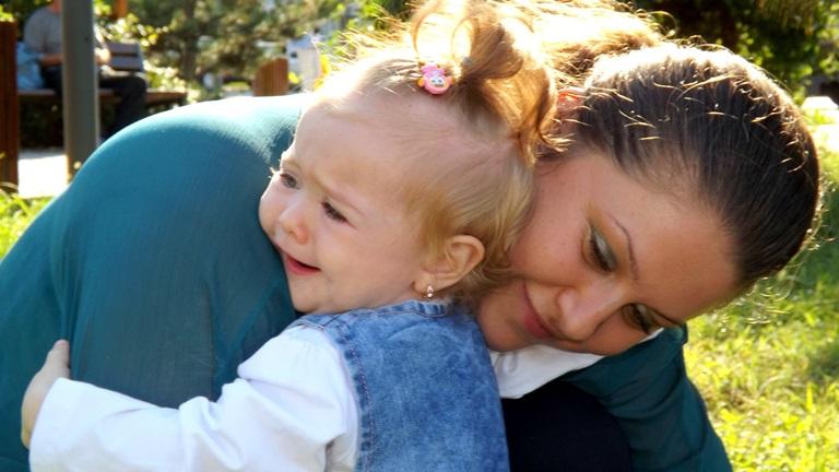 10 dolog, amiben a meddőség megváltoztatta az anyaságról alkotott képem