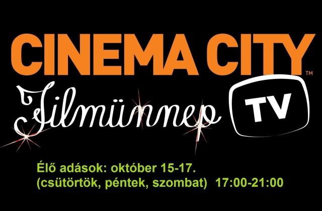 30 mozifilmet nézhetsz meg országszerte a FilmÜnnepen
