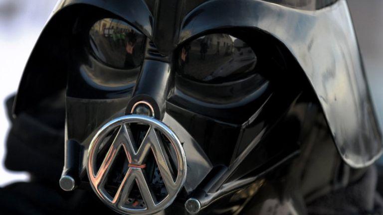 Több, mint nyolcmillió VW-t hívnak vissza a csalás miatt