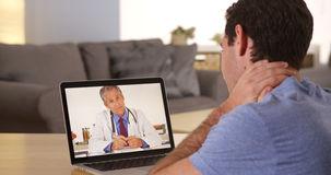 Megnyílt az első online klinika