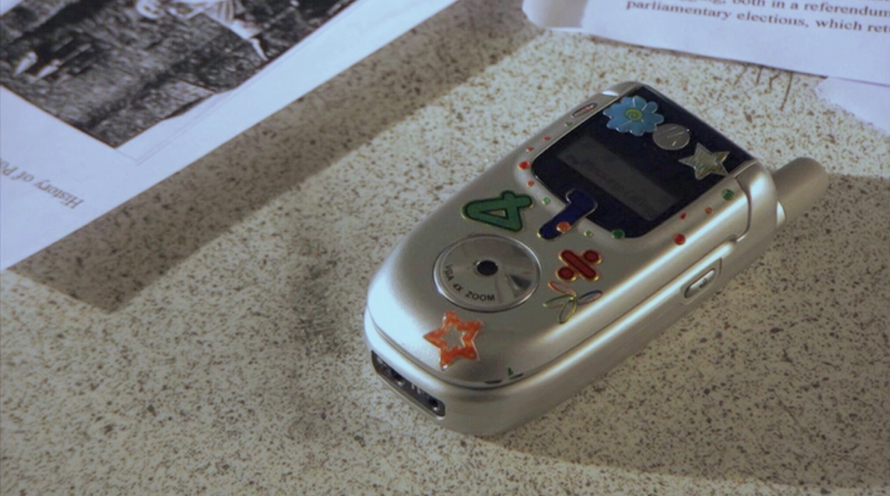 25 éve indult a magyar mobilszolgáltatás - 10 retro mobil, ami még ott lapul a fiókokban