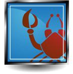 Szerelemhoroszkóp: Mérleg és kapcsolatai