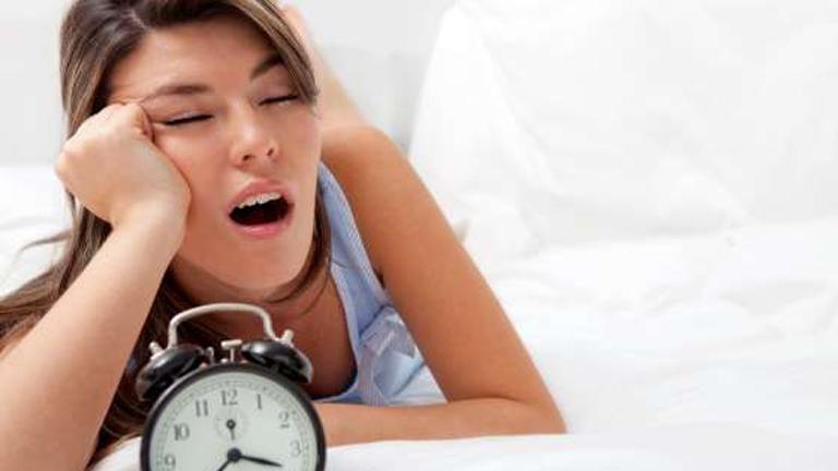 trükkök zsírégetésre alvás közben