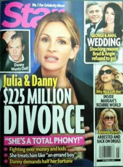 15 év után így turbékol Julia Roberts és a férje
