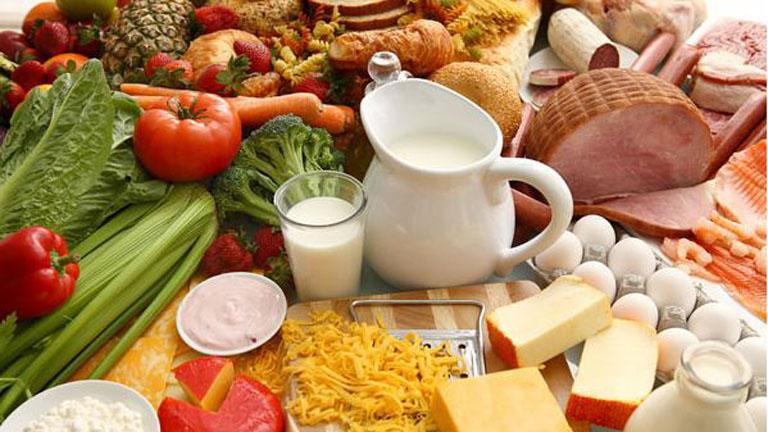 B12-vitamin hiány: ezek a rizikófaktorok