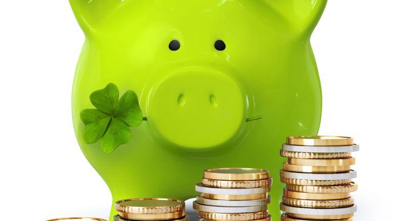 8 láthatatlan költség – Hova tűnik a pénz minden hónapban?