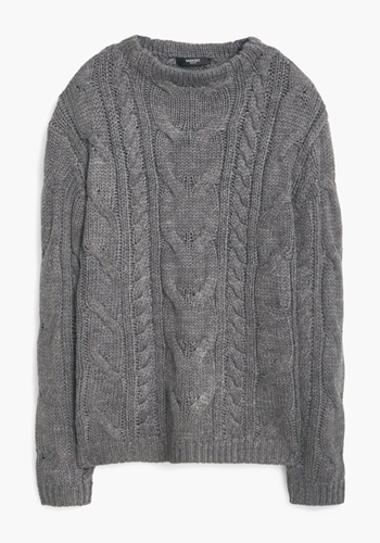 12 igazán meleg pulóver 10 000 forint alatt