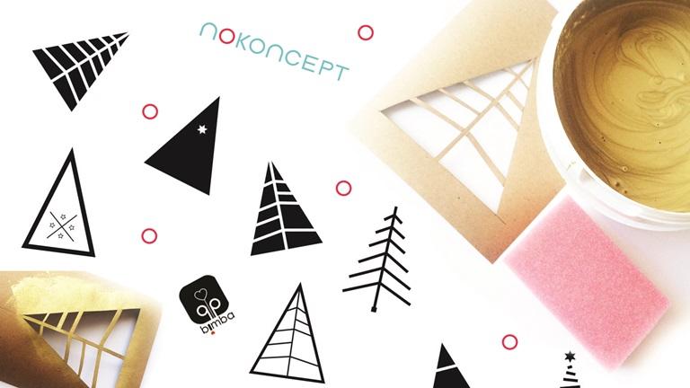 NLCafé téli fesztivál: dizájnerek a porondon