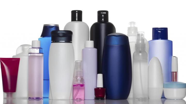 Kozmetikai összetevők: ezeket ne használd!