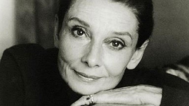 Audrey Hepburn 5 tippje egészségünk megőrzésére