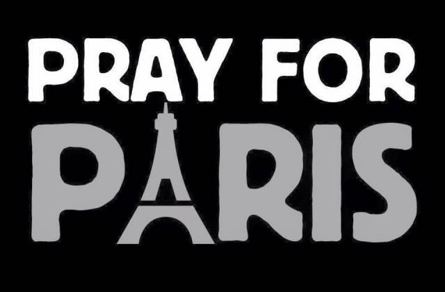 Máris sokan húznának hasznot a párizsi terrortámadásokból