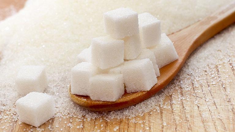 Nem kell túltolni a cukrot, de hiperaktivitást nem okoz (Fotó: Tumblr)