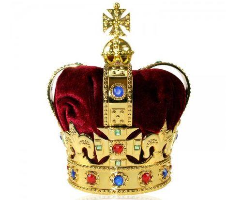 20 szupergiccses és vicces ajándéktárgy király család-függőknek