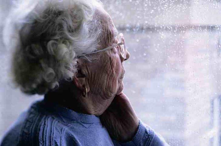 Az Alzheimer-kór a század egyik legsúlyosabb népegészségügyi problémájává válhat