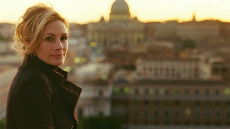 10 ok, amiért minden nőnek ki kell próbálnia az egyedül utazást – legalább egyszer az életben!