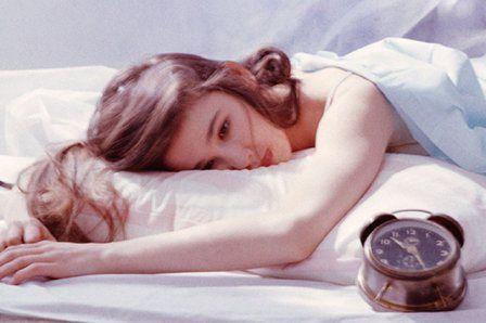 Az érzelmi kimerültség 5 intő jele