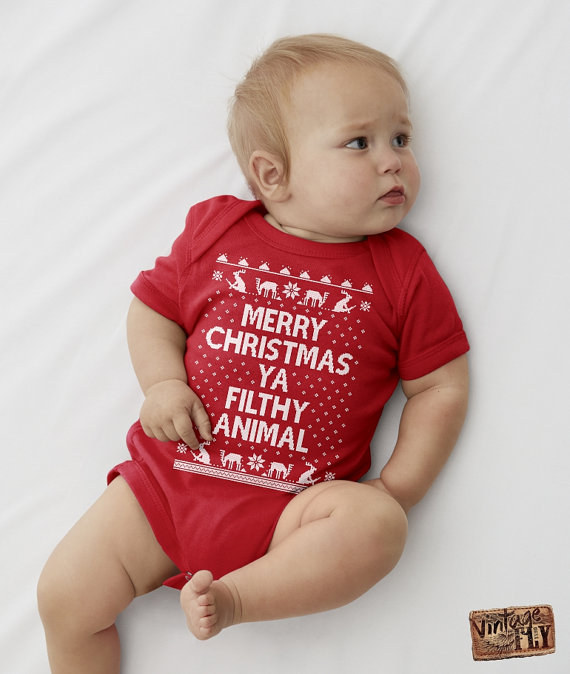 b976219dea 27 cuki rugdalózó, amiben a legkisebb is várhatja karácsonyi ünnepeket