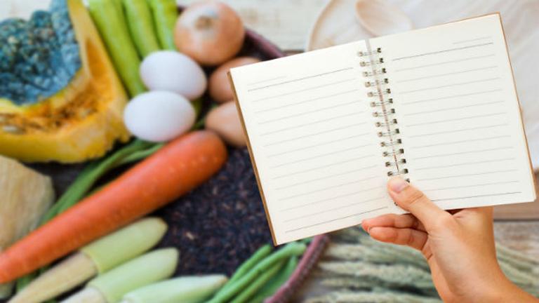 Így lehetsz könnyen egészségtudatosból étkezési zavaros