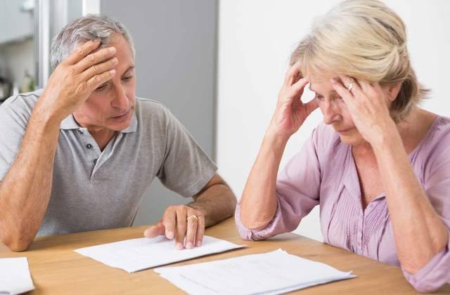Nyugdíj kisokos - a legfontosabb fogalmak