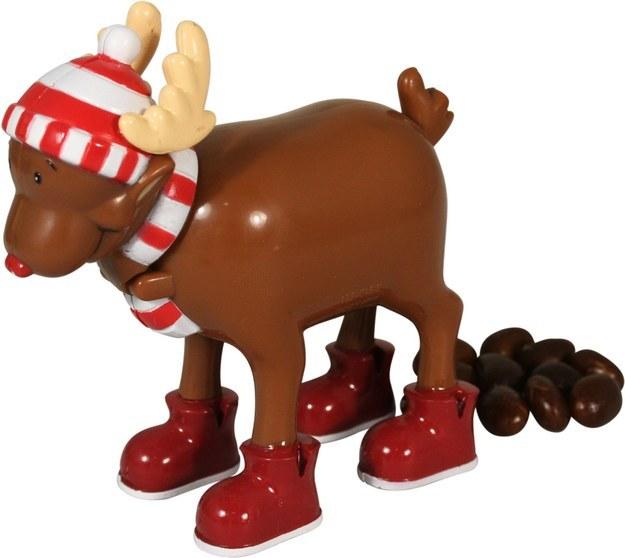 21 karácsonyi termék, amivel túl messzire mentek
