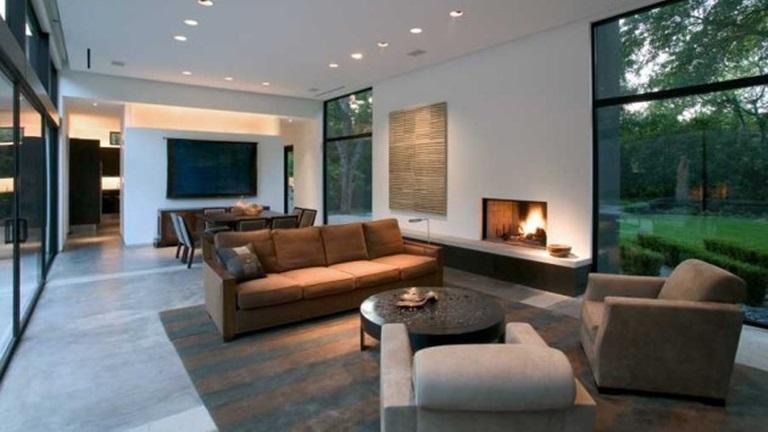 st lusok zen s a lakberendez s nlcaf. Black Bedroom Furniture Sets. Home Design Ideas