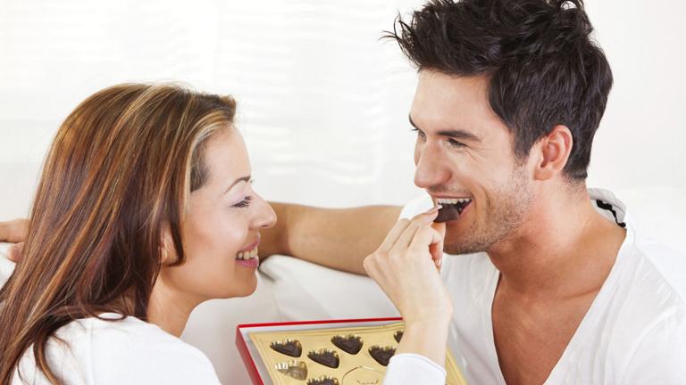5 étel a jobb szexért