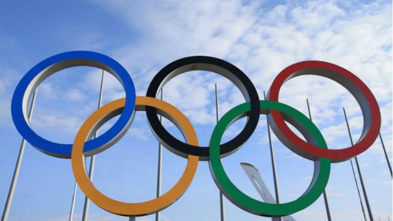 Népszavazás lehet a budapesti olimpiáról