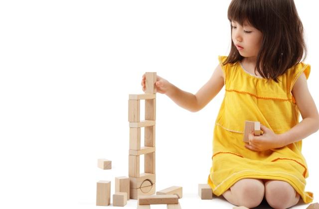 Digitális vagy hagyományos? - Mindkét játék kell a gyermeknek!