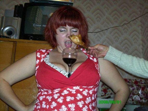 Orosz hölgyek társkereső oldalak