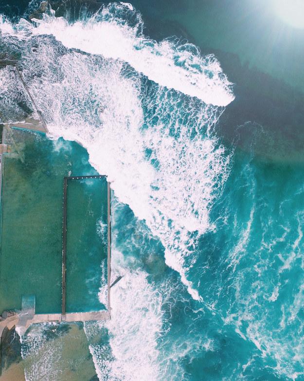 15 csodás ausztrál strand, ami instant napsütést csempész a szürke hétköznapjainkba