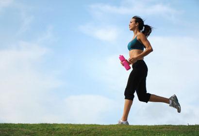 Jó hír azoknak, akik utálnak futni