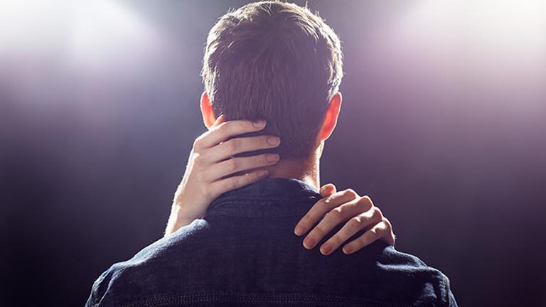 Szexfüggőség: tények és tévhitek