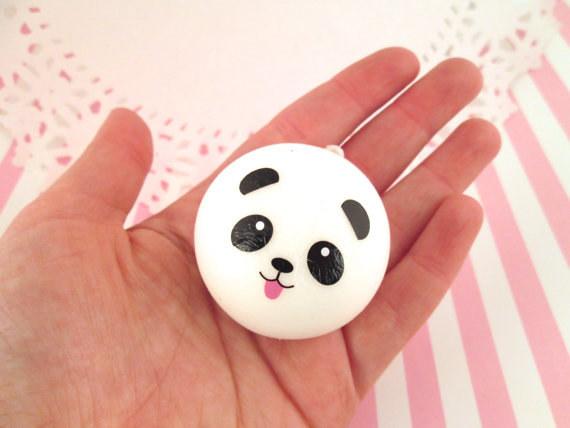 21 cuki cucc, amit a pandarajongók imádni fognak - képek