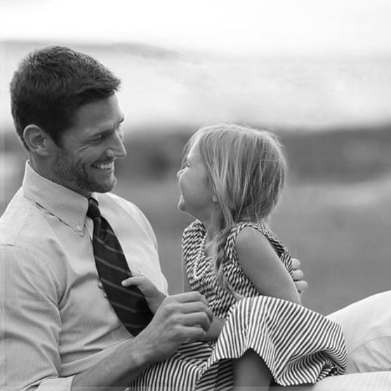 szülő gyermek kapcsolat idézetek 10 tanulságos idézet a szülő gyermek kapcsolatról | nlc