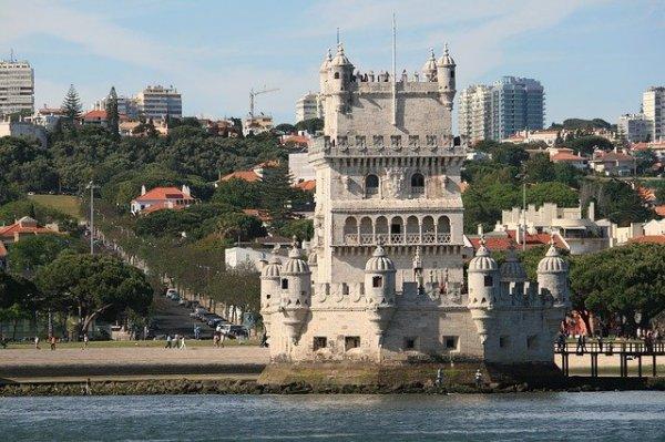 Portugália új arca - fotók