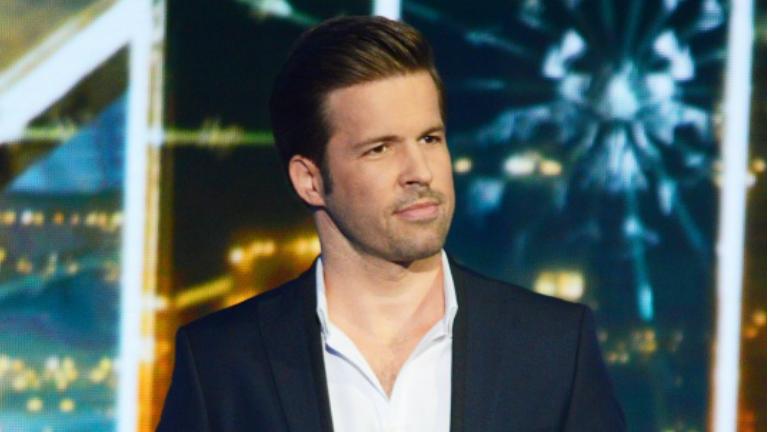 Hungary's Got Talent: Sebestyén Balázs nem rejtette véka alá a véleményét