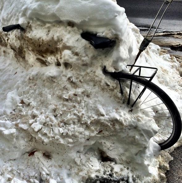 14 kínzó kérdés, ami egyből eszünkbe jut, amikor hidegre fordul kint az idő - vicces képek