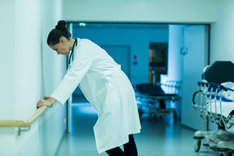 Orvoselvándorlás: egyre rosszabb a jövőkép