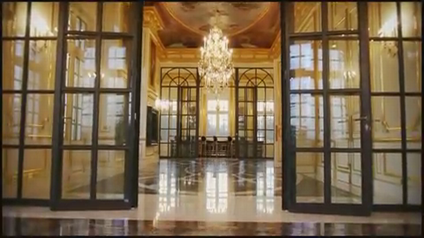 A világ legdrágább háza ez a francia kastély: 87 milliárd forintért kelt el!