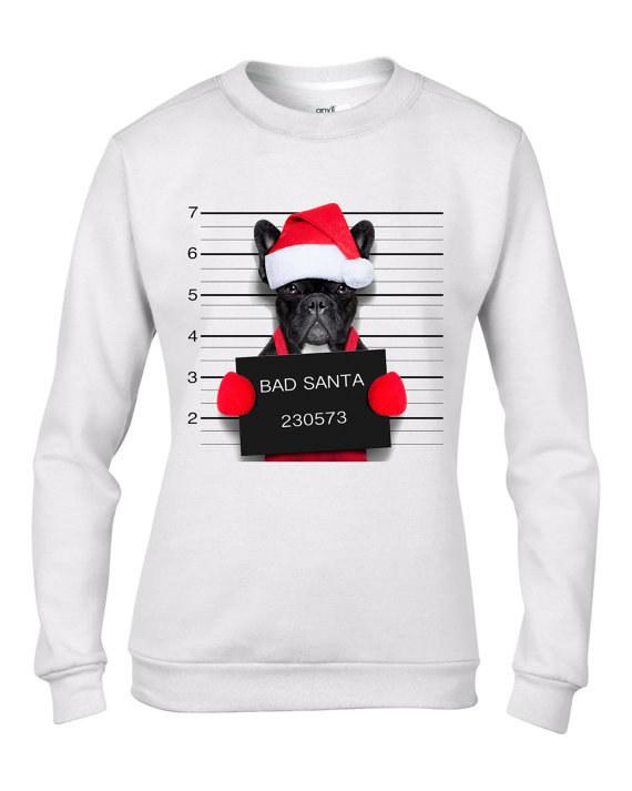 17 menő karácsonyi pulcsi, amit még gyorsan beszerezhetsz az
