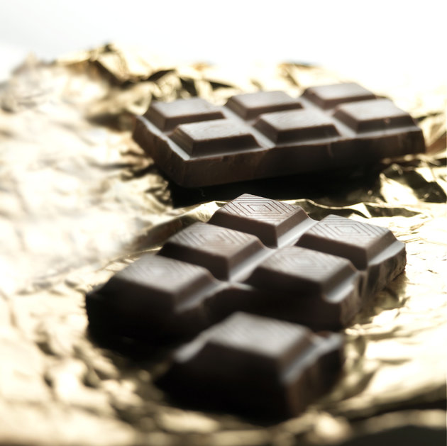 5 egészségesnek hangzó étel, ami igazából kinyírja a diétádat