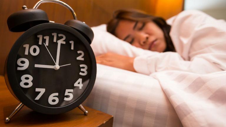 A túl sok alvás megölhet?