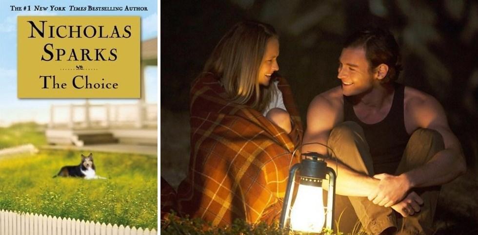 19 könyves film, amiért rajongani fogunk idén