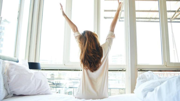 Éjjeli bagoly vagy korai ébredő? Ettől függ!