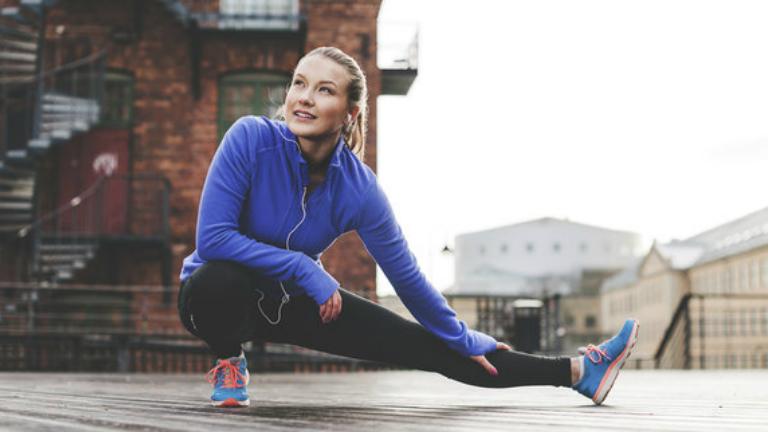 4 alapszabálya, amit érdemes megfogadni, ha vérbeli futóvá akarsz válni